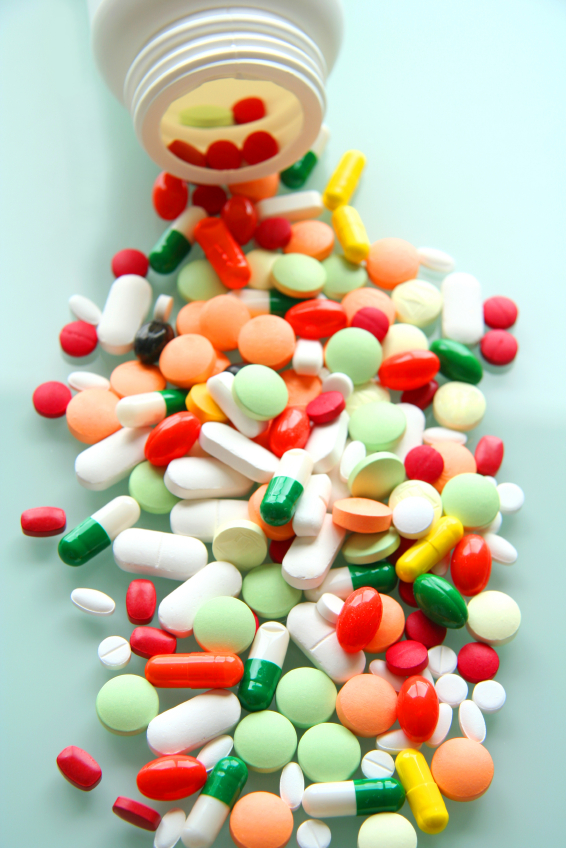 http://jackdum.files.wordpress.com/2011/02/prescription_drugs.jpg