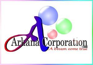 Arkana Corporation