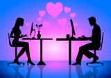Long Distance Marriage, Menjaga Kemesraan dalamJarak