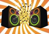 Blog vs Musik