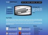 Download gratis tutorial webdesain